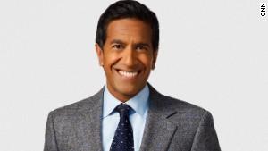 Nuevo Reportaje de CNN-Sanjay Gupta, ESTRENO 11 MARZO.